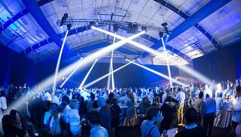 Event Lighting 18