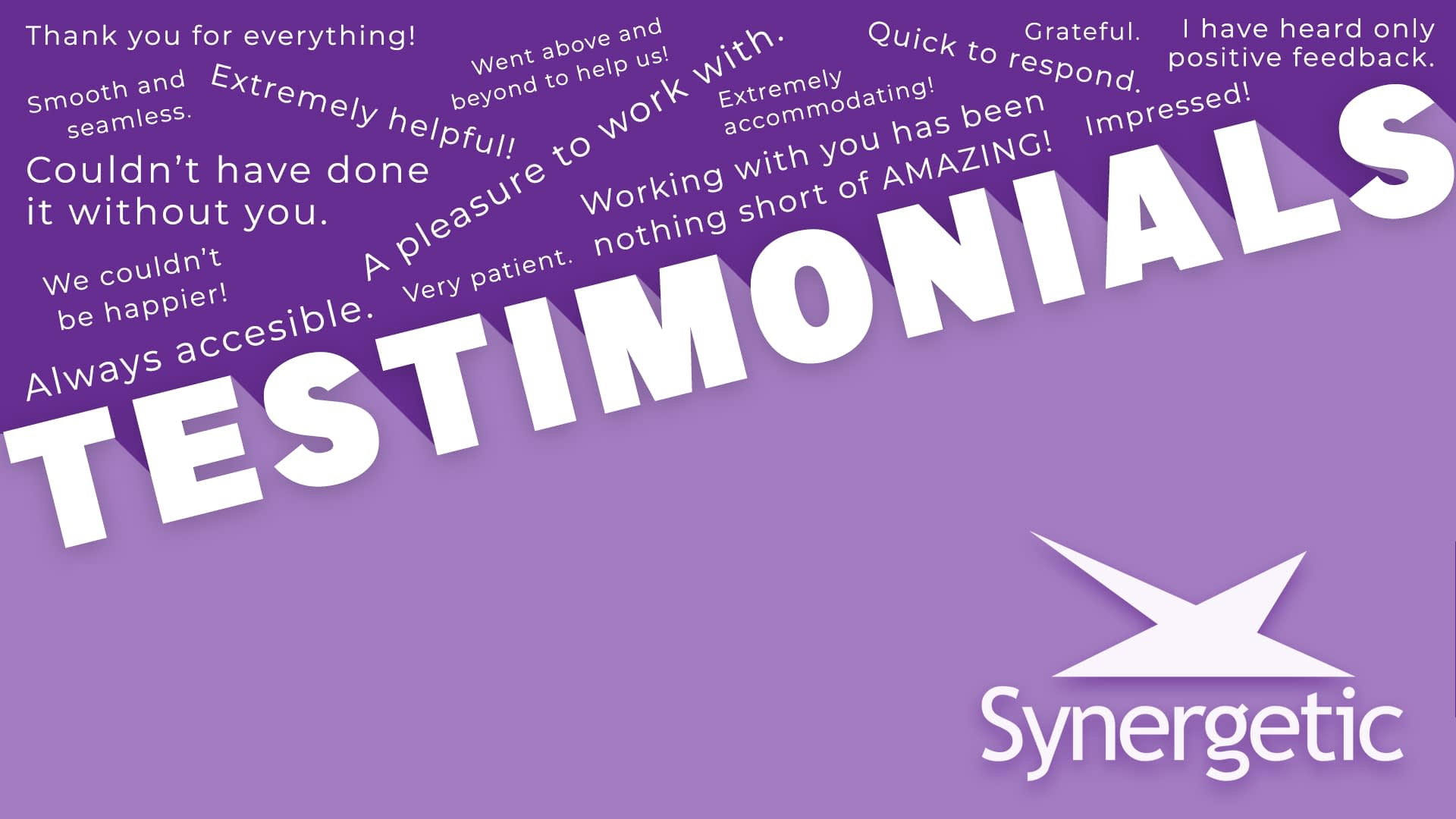 Testimonials Blog Graphic