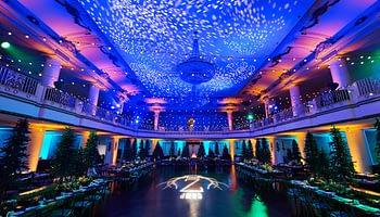 Event Lighting 2
