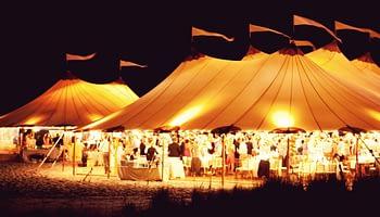 Event Lighting 12