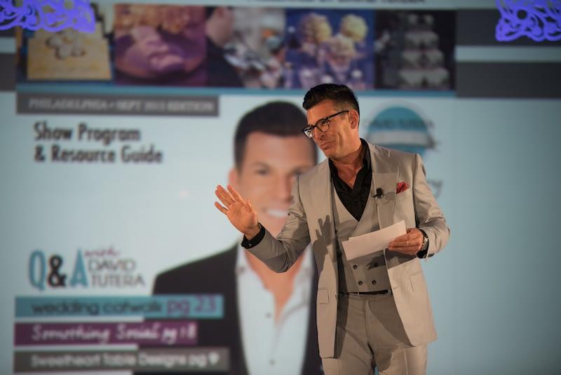 Tips For Making A Good Slideshow Presentation